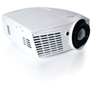 OPTOMA HD161X Home Theater Projector