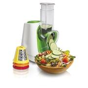 HAMILTON BEACH - SMALL APPLIANCES 70950 SaladXpress Food Processor