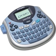 DYMO CORPORATION 1733011 LetraTag Label Printer
