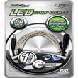 METRA-CAR AUDIO/VIDEO LED Strip Lights