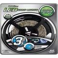 METRA-CAR AUDIO/VIDEO LED 3 Meter Strip Light