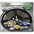 METRA-CAR AUDIO/VIDEO LED Strip Light