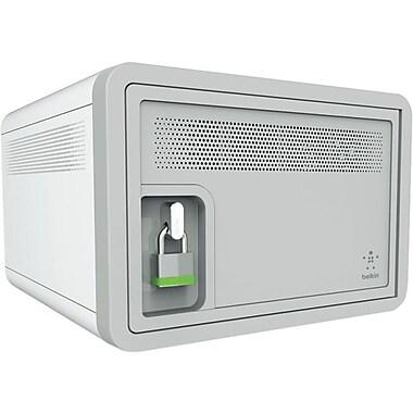 Belkin – Belkin Secure And Charge B2B126
