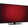 VIZIO - HOME AV LED E390-B1E 1080p 39in. Television