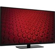 VIZIO - HOME AV LED E390-B1E 1080p 39 Television