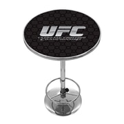 UFC Pub Table, V1