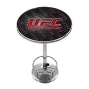 UFC Pub Table, V3
