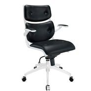 Modway EEI-1062 Push Midback Office Chair