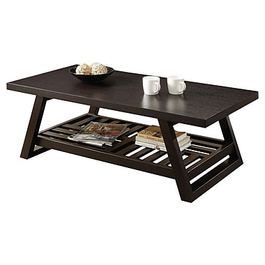 Wildon Home   Coffee Table I