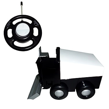 NHL Radio Controlled Zamboni | Staples®