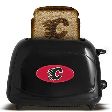NHL Pro Toast Elite Toasters