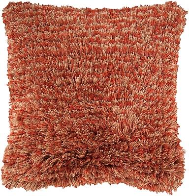 Surya FA044 Taz 80% Wool / 20% Viscose