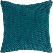 Surya P0275 Velvet Luxe 100deg Cotton
