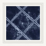 Surya LJ4240-2424 24 x 24 Abstract