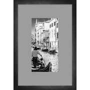 Surya RWL3097-1420 20 x 14 Venice