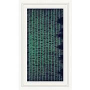 Surya LJ4248-4426 26 x 44 Abstract
