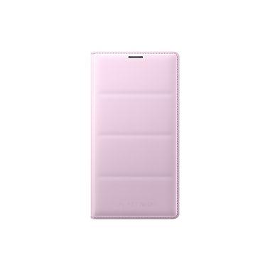 Samsung Note 4 Flip Wallets