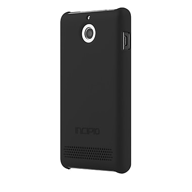 Incipio Xperia E1 Feather Case, Black