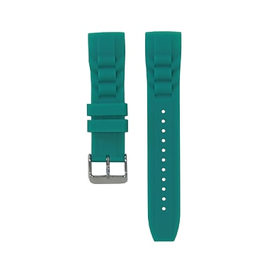 Martian Notifier Watch Band, Teal