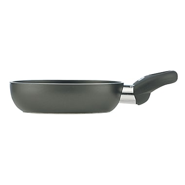 Pensofal Platino Bioceramix Non-Stick Egg Pan, 1 Handle, 5.5