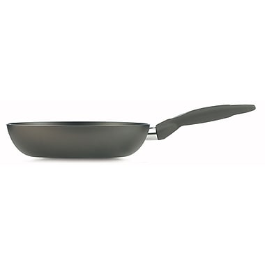 Pensofal Platino Bioceramix Non-Stick Jumbo Fry Pan, 1 Handle, 11