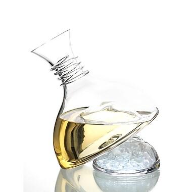 VinoLife Bellina Decanter, 1L