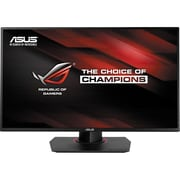 "Asus PG278Q 27"" 3D Monitor with LED Backlight"