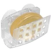 InterDesign Soap Holder