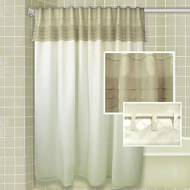 Airplane Shower Curtain Hooks Wisdom Shower Curtain