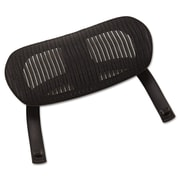Alera® Mesh Headrest For Alera® K8 Chair, Black