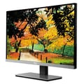 AOC 67-Series 22in. Widescreen LED Monitor
