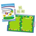 Carson-Dellosa Publishing™ Language Arts File Folder Games, Grade 3