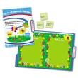 Carson-Dellosa Publishing™ Language Arts File Folder Games, Grade 3