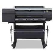 "Canon® imagePROGRAF IPF6400s 24"" Wide Format Inkjet Printer"