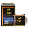 Marley® Talkin Blues Jamaica Blue Mountain Coffee Single Serving Pods, 0.39 oz.