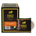 Marley® Get Up, Stand Up Coffee Single Serving Pod, 0.39 oz.