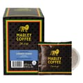 Marley® Swiss Water Decaf Coffee Single Serving Pod, 0.39 oz.