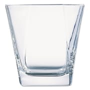 Office Settings Cozumel Beverage Glasses, 9 oz.