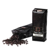 Peet's Coffee House Blend Whole Bean Coffee Bag, 1 lbs.