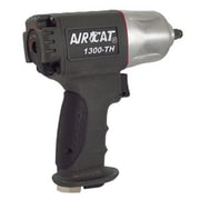 """AIRCAT® 3/8"""" Drive Composite Impact Wrench, 10000 RPM"""
