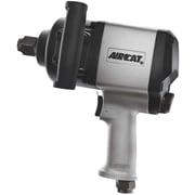 "AIRCAT® 1"" Drive Aluminum ""Heavy-Duty"" Impact Wrench, 4800 RPM"