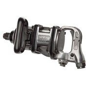 "AIRCAT® 1"" Drive Aluminum ""Super-Duty"" Impact Wrench, 4000 RPM"