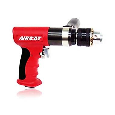 AIRCAT® Composite Quiet 0.5