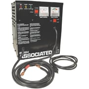 Associated Parallel 1 - 20 Batteries Intellamatic Gang Charger