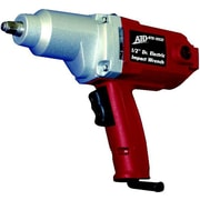 """ATD® 1/2"""" Drive Electric Impact Wrench"""