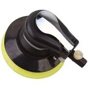"ATD® 6"" Random Orbital Palm Sander, 10000 RPM"