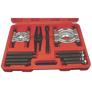 ATD® 3056 Bar Type Puller/Bearing Separator Set, 5 Ton