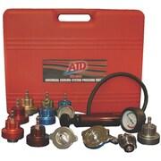 ATD® - Trousse d'essai de pression universelle pour système de climatisation