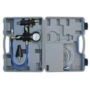 ATD® Cooling System Vacuum Purge & Refill Kit