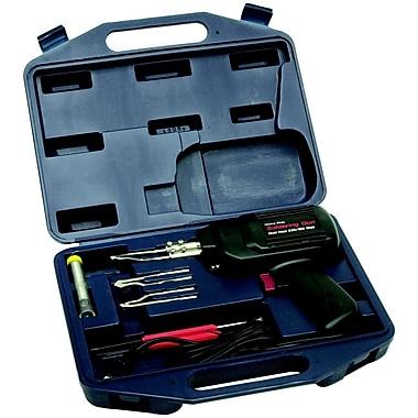ATD® 8-Piece Dual Heat Soldering Gun Kit